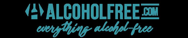 AlcoholFree.com