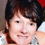 Christine Humphreys